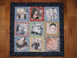 62 best Memory Quilt Ideas images on Pinterest | Appliques ... & This size and idea of wall hanging quilt is good Adamdwight.com