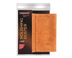 Tarrago - <b>Бархотка</b>, салфетка для <b>полировки</b> обуви, кожа