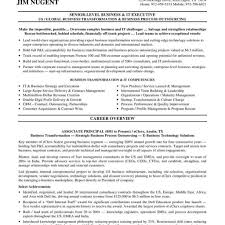 Cover Letter Business Strategy Tomyumtumweb Com