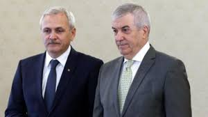Image result for Tariceanu poze