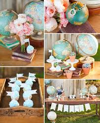 Small Picture 25 best Travel theme decor ideas on Pinterest Travel