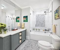 collection-in-this-old-house-bathroom-ideas-with-bathroom-seattle