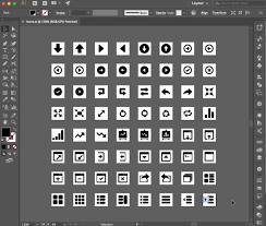 Adobe Illustrator Cc 2019 Mac用ダウンロード無料