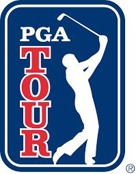 Image result for golf images