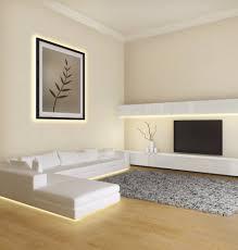 White Light Design Osram Value Flex Led Strips Easiness And Flexibility