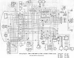 airhead please help identify engine bm bikes & bm riders club Bmw R100 Wiring Diagram here is a link to the component key which goes with the wiring diagram www stephenbottcher net bmw wiri s_p258 jpg bmw r100/7 wiring diagram