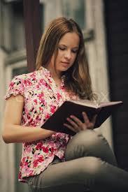 beautiful girl book. Brilliant Beautiful And Beautiful Girl Book I