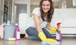 extreme cleaning services. Interesting Cleaning Customer Reviews To Extreme Cleaning Services N
