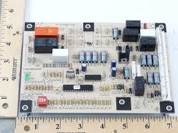 carrier control board. carrier control board r