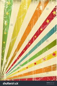 Cool Poster Backgrounds Barca Fontanacountryinn Com