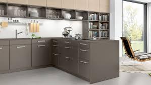 Kitchen Door Handles Australia Ikea Kitchen Countertops Kitchen Cabinet Splendid Ikea Kitchen