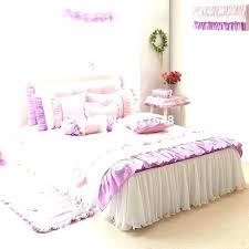 disney princess bedding queen size princess sheets princess bedding sets full princess pink hearts full bedding
