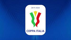 Coppa Italia 2020, calendario ottavi di finale 14-15-16 ...