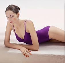 Sylvia Rhodes Lingerie: Eres Swimwear 2012 has arrived!!