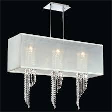 chandeliers modern rectangular chandelier rustic modern rectangular chandelier modern rectangular glass chandelier hanging modern chandelier
