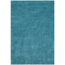 home ideas profitable turquoise rug 8x10 safavieh california 8 ft x 10 area sg151