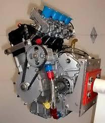 tech info eric liebscher s race prepared r1 keihn flat slide carburetors and a beasley dry sump system