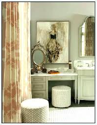 vanity stools and chairs. Vanity Stools And Chairs Upholstered Vanities Makeup Stool Chair With Designs . M