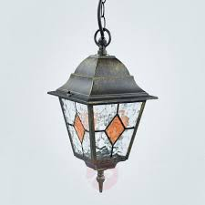 modern outdoor lighting exterior pendant light fixtures outside light bulb string outdoor hanging lamps plug in external hanging lights