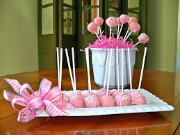 Cake Pop Display Stand Diy Simple Cake Pop Display Stand Diy Ideas Best Holder On Cupcake Pops Image