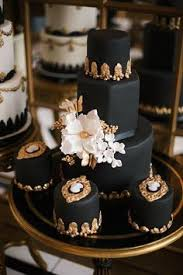 1963 Best Wedding Cake Ideas And Trends Images In 2019 Fondant