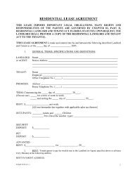 Rental agreement forms are forms that are printed and handed out to individuals or groups of people to fill, who seek interest in occupying a premise the tenant(s) are expected to pay the amount of rent on a monthly basis. Printable Basic Rental Agreement Florida Fill Out And Sign Printable Pdf Template Signnow