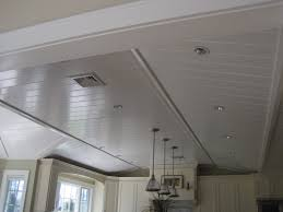 Kitchen Lighting For Low Ceilings Deluxe Kitchen Ceiling Ideas Great Decoration Photos Inspiration