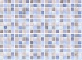 bathroom tile texture seamless. Blue Bathroom Tile Texture Hujgddl Seamless E