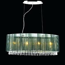 drum shade chandelier with crystals chandelier lamp shades extra large pendant lamp shades chandeliers drum shade