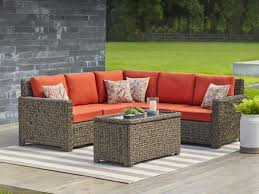 patio furniture at home depot. Patio Conversation Sets Furniture At Home Depot