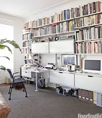 carpet for home office. Office Makeover Amazing Nate Berkus Home Decorating Ideas Carpet For