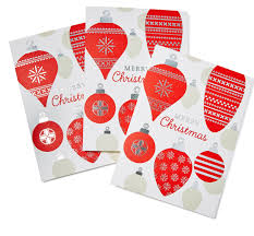 Design Pack Gifts Amazon Premium Greeting Cards With Anytime Gift Cards Pack