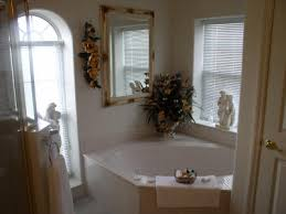 Bathroom Remodeling Durham Nc Classy RALEIGHCARYDURHAMNCBATHROOMREMODELINGRENOVATIONSBUILDERSADD