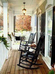 small terrace furniture. Small Terrace Furniture. Condo Balcony Furniture Backyard Patio Ideas Outdoor Design