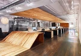 Office Tour: Red Bull Toronto's Custom and Inspirational Offices | Red  bull, Toronto and Inspirational