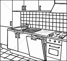 kitchen planning tool charming kitchen planner tool images ideas Ikea Home Planner Office 2008 design a kitchen planning tool IKEA Office Design