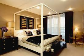 large bedroom furniture teenagers dark. Beautiful Bedroom Large Bedroom Furniture Teenagers Dark Unique 20 Ideas To Bring Glamour  Your With Gold Accents In B