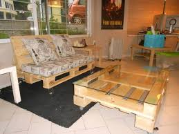 diy living room furniture. Pallet Living Room Sofa Diy Furniture C