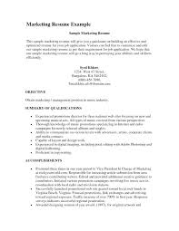 Resume Template Music Resume Template Woodpeckerfeeder Adorable Musician Resume
