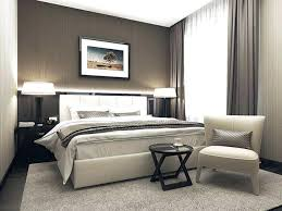 modern bedroom designs. Modern Bedroom Designs Great Ideas To Welcome 2018 I