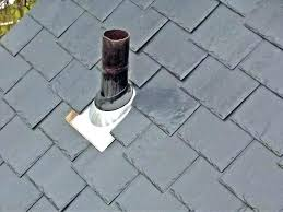 plumbing roof vent. Roof Vent Pipe Boot Covers Large Size Of Plumbing . P