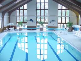 indoor pool house with diving board. Great Lighting Homelk Com Modern Indoor Pool House With Slide And Plans Diving Board S