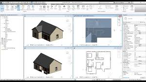 How To Do Design Options In Revit Revit Architecture Lesson 3 How To Create Design Options