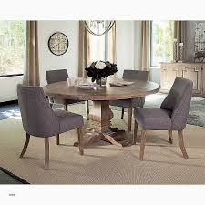 round kitchen table with 6 chairs nice dining room chairs modern luxury mid century od 49 teak dining ideas