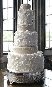 Cake Dreamy Wedding Cakes 2177544 Weddbook