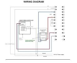 advance ballast metal halide wiring diagram hps light wiring hps wiring harness wiring diagram