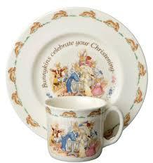 royal doulton christening 2 piece baby set wwrd australia baby things royal doulton christening and royals