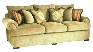 thomasville leather couch leather sofa leather couch leather sofa leather sofa repair leather sofa leather sofa