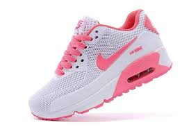 nike shoes for girls air max. nike shoes for girls air max
