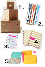 cool stationery items home. The Stylist Splash   Top 5 Stationery Items For Your Home Office Http:/ Cool O